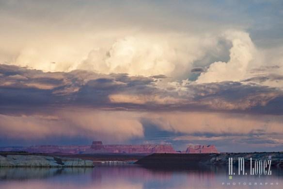 Lake Powell-27
