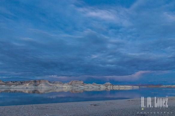 Lake Powell-30