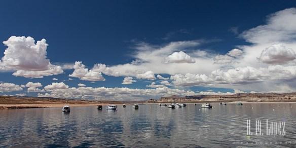 Lake Powell-32