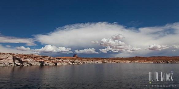 Lake Powell-35