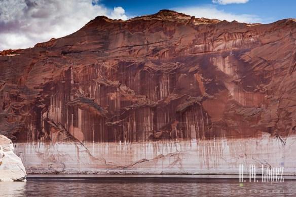 Lake Powell-38