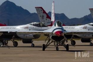 Thunder-53