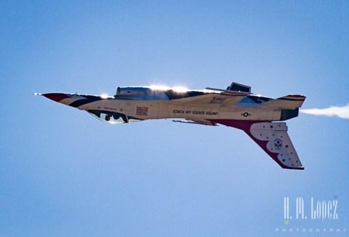 Thunder-72