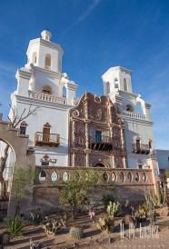 Tucson-36