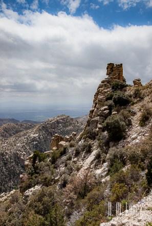 Tucson-74