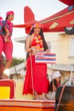 carnavalparade-24