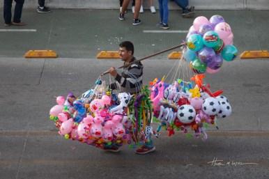 carnavalparade-34