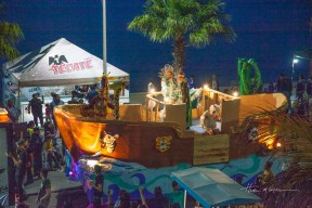 carnavalparade-67