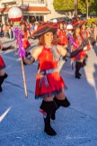 carnavalparade-7