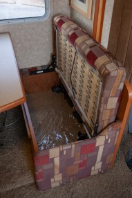 islandtime compartment-5