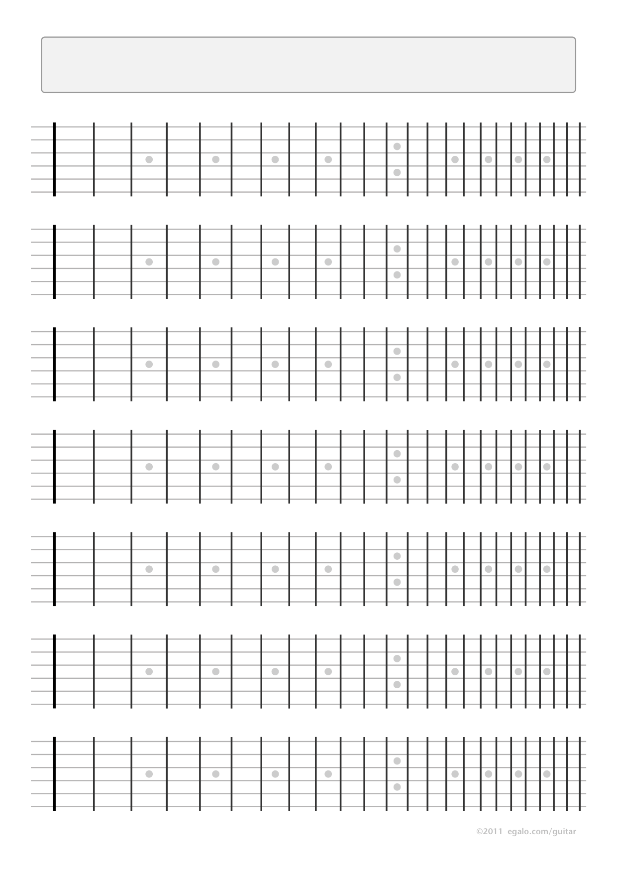 hight resolution of blank fretboard http www islandguitarstudios com stuff guitar blank fretboard charts 23 frets with inlays png