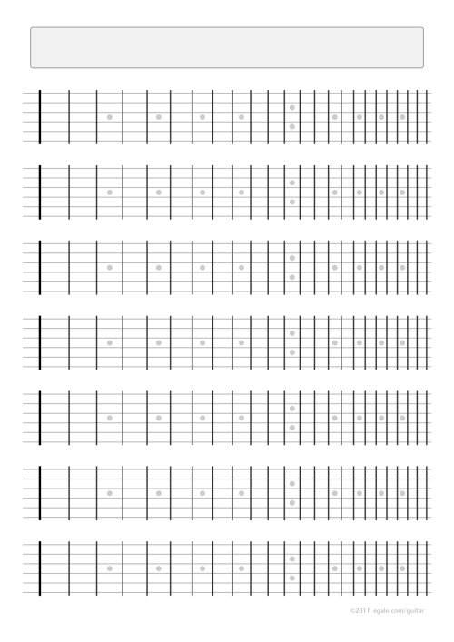 small resolution of blank fretboard http www islandguitarstudios com stuff guitar blank fretboard charts 23 frets with inlays png