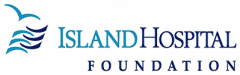 Island Hospital Foundation