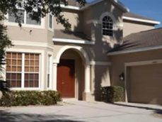 Bradenton FL Real Estate