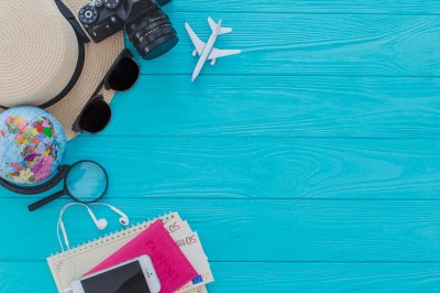 What, Why, and How to use SEO for hotels | Island Media ...