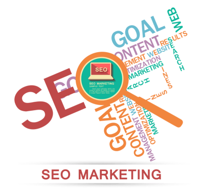 Implementing SEO for independent hotels | Island Media ...