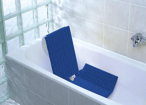 Aquatec R Bath Lift  Island Mediquip  Home Medical
