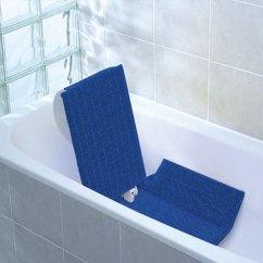 Power Chairs Outdoor Chair Cushions Cheap Aquatec R Bath Lift • Island Mediquip Home Medical Equipment, Victoria Bc