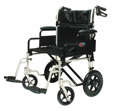 bariatric transport chair 24 seat irest massage e&j wheelchair • island mediquip home medical equipment, victoria bc
