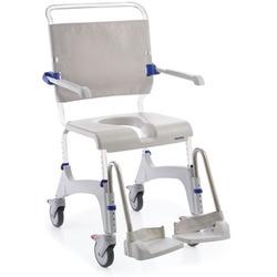 Bath Safety  Island Mediquip  Home Medical Equipment