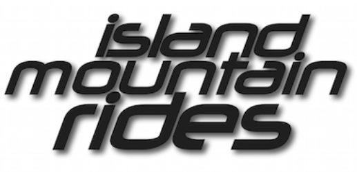 Island Mountain Rides