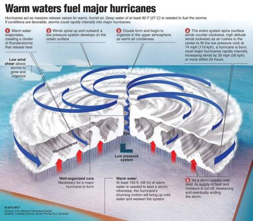 small resolution of hurricane terms to know and understand before the storm hilton head island packet