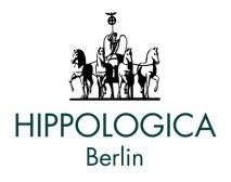 Logo_HIPPOLOGICA_Berlin_SWide