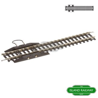 Hornby Isolating Track Piece (168mm)