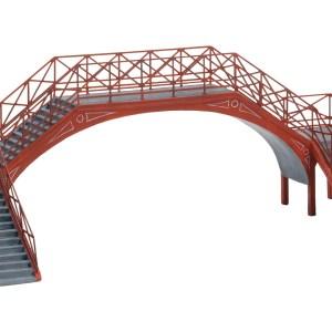 Hornby Platform Footbridge