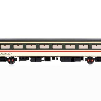 Hornby BR Intercity, Mk2F Tourist Second Open, 5985 Passenger Coach - Era 8