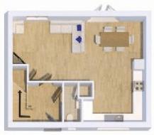 Valegro Ground Floor