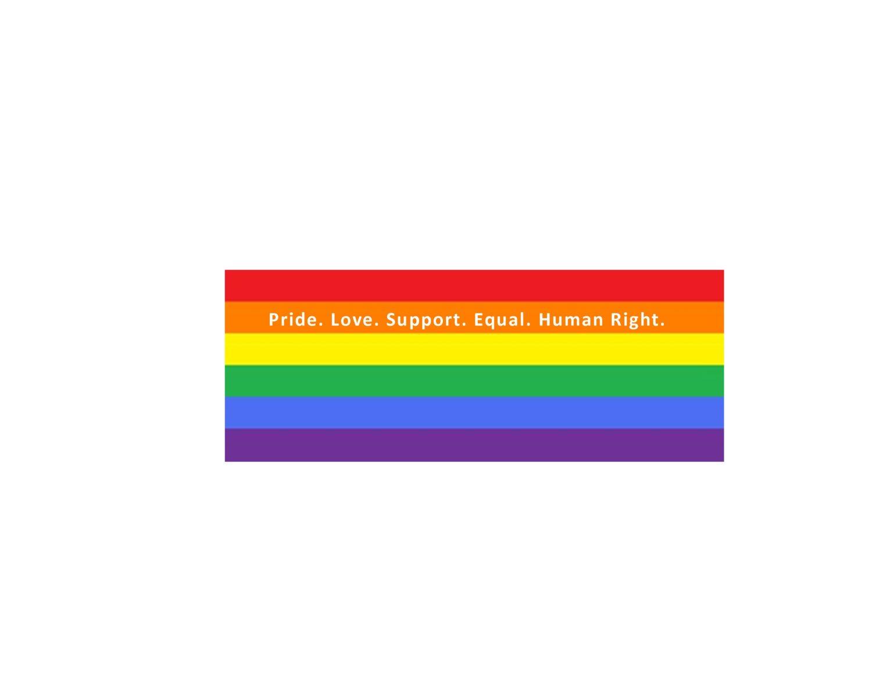 Bisexual organizations british columbia foto 466