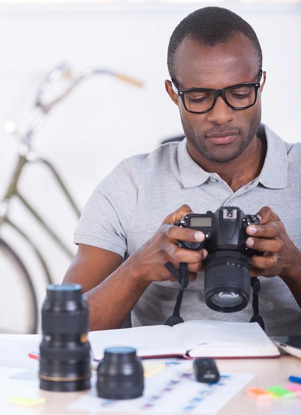 Island SPACE Call to Photo Arts Caribbean American