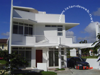 3 Level House Designs – Idea Home And House