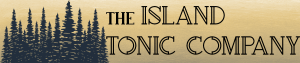 the Island Tonic Company
