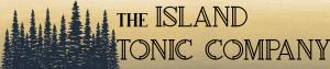 Island Tonic Company