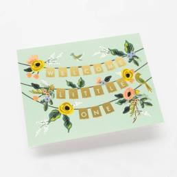 Greeting Cards & Gift Bags
