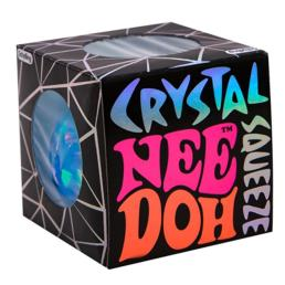 crystal squeeze nee doh