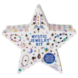 mystic jewelry kit