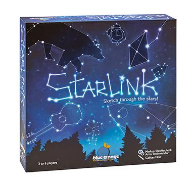 starlink game