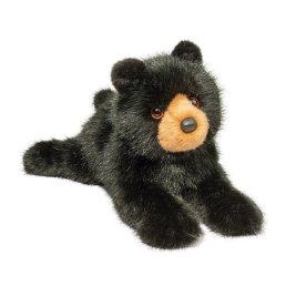 sutton black bear