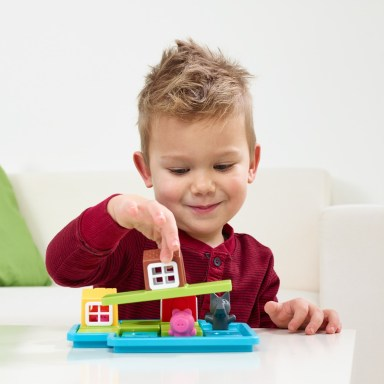 at home learning toys