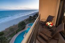1 Bedroom Suites Island Vista Resort Myrtle Beach