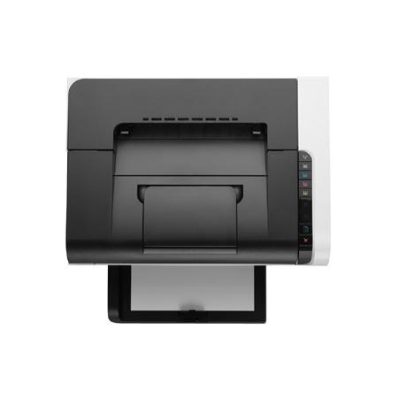 CE918A – HP Laserjet Pro CLR SFP CP1025NW Printer