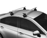 Roof Rack Selector - Ivoiregion