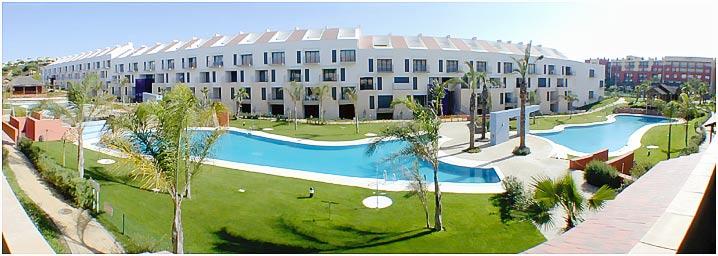 Huelva Apartamentos Alquiler Vacaciones