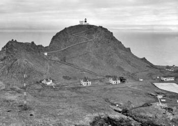 FARALLON ISLANDS HISTORIC PHOTOGRAPHS - WikiName