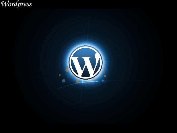 Wordpress, el CMS que tiene lo que necesita tu web