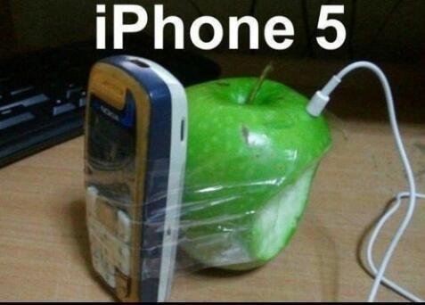 Lo malo de tener un teléfono móvil