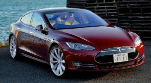 Tesla_Model_S_Japan_trimmed[1]
